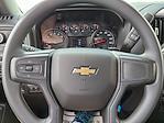 2021 Chevrolet Silverado 3500 Crew Cab 4x4, Reading Classic II Steel Service Body #ZT10868 - photo 10