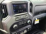 2021 Chevrolet Silverado 3500 Crew Cab 4x4, Reading Classic II Steel Service Body #ZT10872 - photo 11