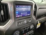 2021 Chevrolet Silverado 1500 Double Cab 4x4, Pickup #ZT10928 - photo 12
