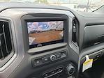 2021 Chevrolet Silverado 3500 Regular Cab 4x2, Reading Classic II Steel Service Body #ZT10951 - photo 10