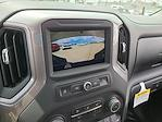 2021 Chevrolet Silverado 3500 Crew Cab 4x2, Reading Classic II Steel Service Body #ZT10952 - photo 13