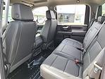 2021 Chevrolet Silverado 3500 Crew Cab 4x2, Reading Classic II Steel Service Body #ZT10952 - photo 7