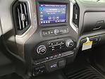 2021 Chevrolet Silverado 1500 Crew Cab 4x4, Pickup #ZT10966 - photo 11
