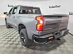 2021 Chevrolet Silverado 1500 Crew Cab 4x4, Pickup #ZT10966 - photo 2