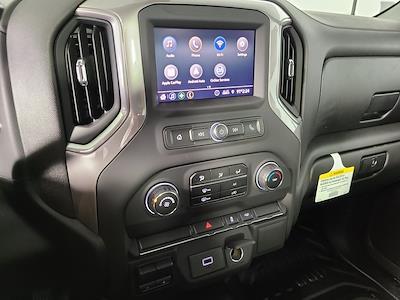 2021 Chevrolet Silverado 2500 Regular Cab 4x2, Knapheide Steel Service Body #ZT11029 - photo 10
