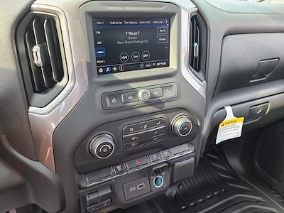 2021 Chevrolet Silverado 3500 Regular Cab 4x4, Knapheide Drop Side Dump Body #ZT11066 - photo 10