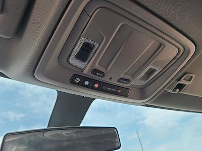 2021 Chevrolet Silverado 3500 Regular Cab 4x4, Knapheide Drop Side Dump Body #ZT11066 - photo 12