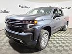 2021 Chevrolet Silverado 1500 Crew Cab 4x4, Pickup #ZT11127 - photo 3