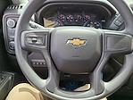 2021 Chevrolet Silverado 3500 Crew Cab 4x4, Reading Classic II Steel Service Body #ZT11146 - photo 12