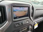 2021 Chevrolet Silverado 3500 Crew Cab 4x4, Reading Classic II Steel Service Body #ZT11146 - photo 14
