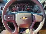 2021 Chevrolet Silverado 3500 Crew Cab 4x4, Reading Classic II Steel Service Body #ZT11150 - photo 13