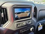 2021 Chevrolet Silverado 3500 Crew Cab 4x4, Reading Classic II Steel Service Body #ZT11150 - photo 15