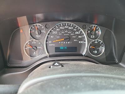 2021 Chevrolet Express 3500 4x2, Bay Bridge Cutaway Van #ZT11322 - photo 13