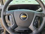 2021 Chevrolet Express 3500 4x2, Bay Bridge Cutaway Van #ZT11323 - photo 9