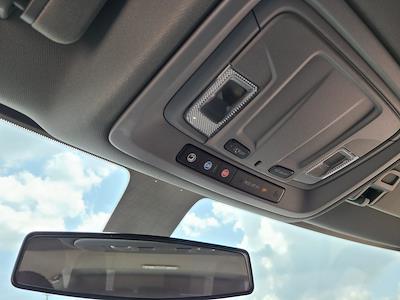 2021 Chevrolet Silverado 3500 Crew Cab 4x2, Knapheide Steel Service Body #ZT11410 - photo 15