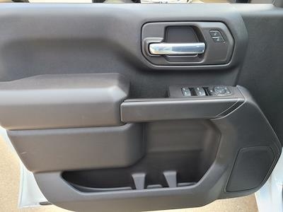 2021 Chevrolet Silverado 3500 Crew Cab 4x2, Knapheide Steel Service Body #ZT11410 - photo 9