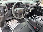 2021 Chevrolet Silverado 3500 Crew Cab 4x2, Knapheide Steel Service Body #ZT11410 - photo 11