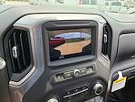 2021 Chevrolet Silverado 3500 Crew Cab 4x2, Knapheide Steel Service Body #ZT11410 - photo 14