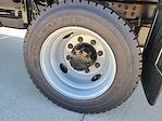 2021 Silverado 4500 Regular Cab DRW 4x4,  Monroe Truck Equipment Work-A-Hauler II Platform Body #ZT11756 - photo 5