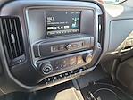 2021 Silverado 4500 Regular Cab DRW 4x4,  Monroe Truck Equipment Work-A-Hauler II Platform Body #ZT11756 - photo 9