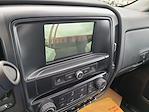 2021 Silverado 4500 Regular Cab DRW 4x4,  Reading Classic II Steel Service Body #ZT11758 - photo 11
