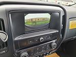 2021 Silverado 4500 Regular Cab DRW 4x4,  Monroe Truck Equipment MTE-Zee Dump Body #ZT11767 - photo 11
