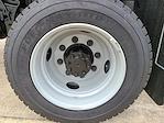 2021 Silverado 4500 Regular Cab DRW 4x4,  Monroe Truck Equipment MTE-Zee Dump Body #ZT11767 - photo 6