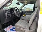 2021 Silverado 4500 Regular Cab DRW 4x4,  Monroe Truck Equipment MTE-Zee Dump Body #ZT11767 - photo 8