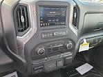 2021 Silverado 3500 Regular Cab 4x4,  Reading Classic II Steel Service Body #ZT11773 - photo 10