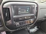 2021 Silverado 4500 Crew Cab DRW 4x4,  Monroe Truck Equipment Platform Body #ZT11922 - photo 13