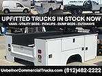 2021 Silverado 4500 Crew Cab DRW 4x4,  Monroe Truck Equipment Platform Body #ZT11922 - photo 18