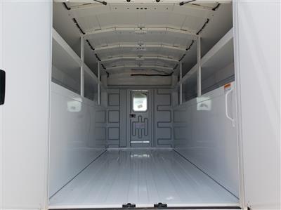 2019 Chevrolet Express 3500 4x2, Knapheide KUV Service Utility Van #ZT4773 - photo 7