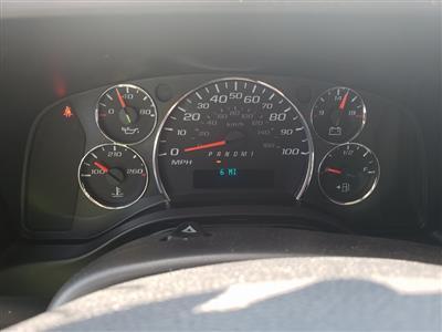 2019 Chevrolet Express 3500 4x2, Knapheide KUV Service Utility Van #ZT4780 - photo 13