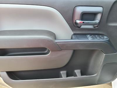 2019 Chevrolet Silverado 5500 Regular Cab DRW 4x2, Cab Chassis #ZT5719 - photo 6