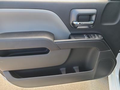 2019 Chevrolet Silverado 5500 Regular Cab DRW 4x2, Cab Chassis #ZT5726 - photo 7