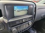 2019 Chevrolet Silverado 5500 Regular Cab DRW 4x2, Cab Chassis #ZT5726 - photo 11