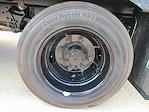 2019 Chevrolet Silverado 5500 Regular Cab DRW 4x2, Cab Chassis #ZT5726 - photo 6
