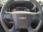 2019 Chevrolet Silverado 5500 Regular Cab DRW 4x2, Cab Chassis #ZT5726 - photo 9