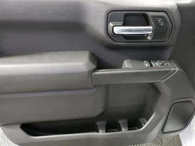 2019 Chevrolet Silverado 1500 Regular Cab 4x4, Pickup #ZT5928 - photo 6