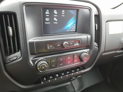2019 Chevrolet Silverado 4500 Crew Cab DRW 4x4, Monroe MTE-Zee Dump Body #ZT6724 - photo 14