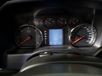 2019 Chevrolet Silverado 2500 Double Cab 4x2, Reading SL Service Body #ZT6973 - photo 15