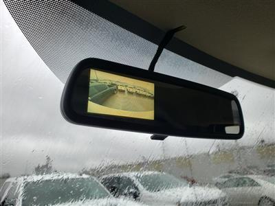 2020 Chevrolet Express 3500 4x2, Knapheide KUV Service Utility Van #ZT7283 - photo 11