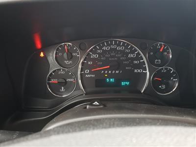 2020 Chevrolet Express 3500 4x2, Knapheide KUV Service Utility Van #ZT7283 - photo 12