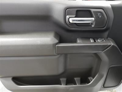 2020 Chevrolet Silverado 2500 Regular Cab 4x4, Reading SL Service Body #ZT7568 - photo 7
