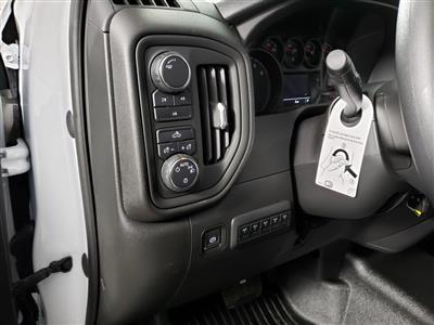 2020 Silverado 2500 Regular Cab 4x4, Knapheide Service Body #ZT7579 - photo 10