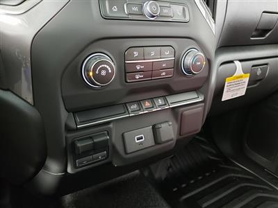 2020 Silverado 2500 Regular Cab 4x4, Knapheide Service Body #ZT7579 - photo 12