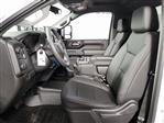 2020 Silverado 2500 Regular Cab 4x4, Knapheide Service Body #ZT7579 - photo 9