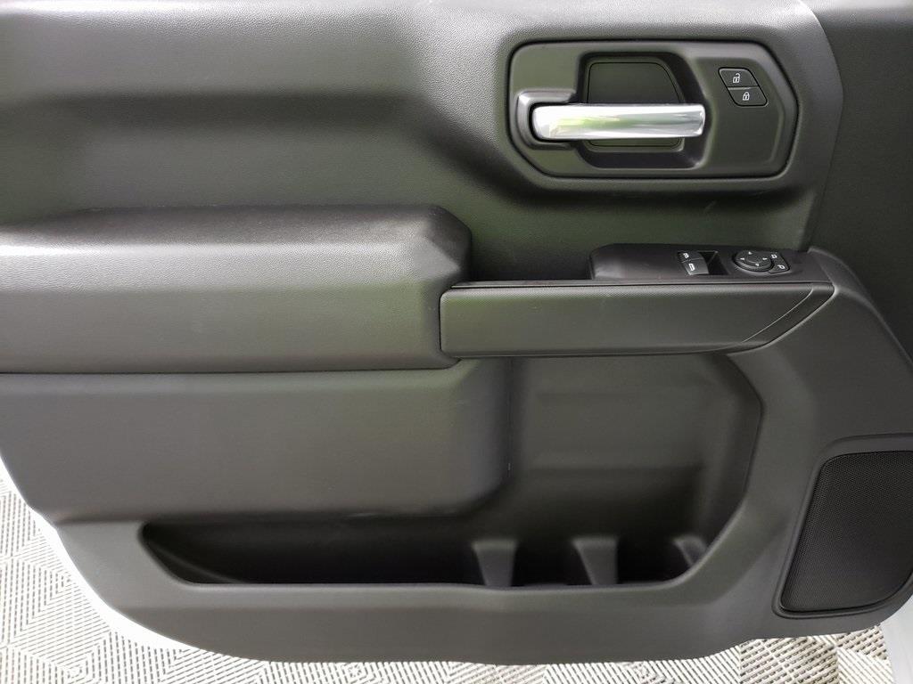 2020 Chevrolet Silverado 2500 Regular Cab 4x4, Knapheide Steel Service Body #ZT7826 - photo 8