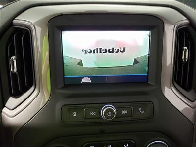2020 Chevrolet Silverado 2500 Regular Cab 4x4, Knapheide Steel Service Body #ZT7826 - photo 14