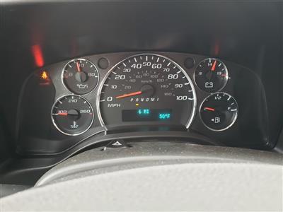 2020 Chevrolet Express 3500 4x2, Knapheide KUV Service Utility Van #ZT7846 - photo 13